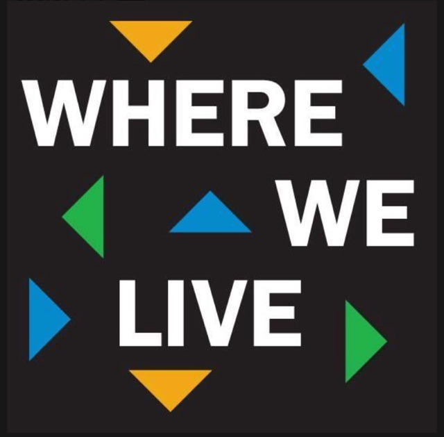 """Our Own Dr. Lagarde interviewed on NPR's """"Where We Live"""""""