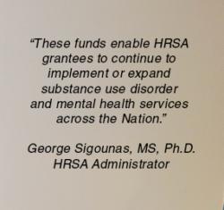 Innovative Integrated Care Program Addresses Growing Addiction Crisis