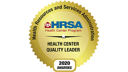 FHCHC Receives Top National Quality Awards for both Behavioral Health and Medical Excellence