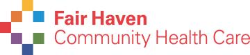 Fair Haven Community Health Care
