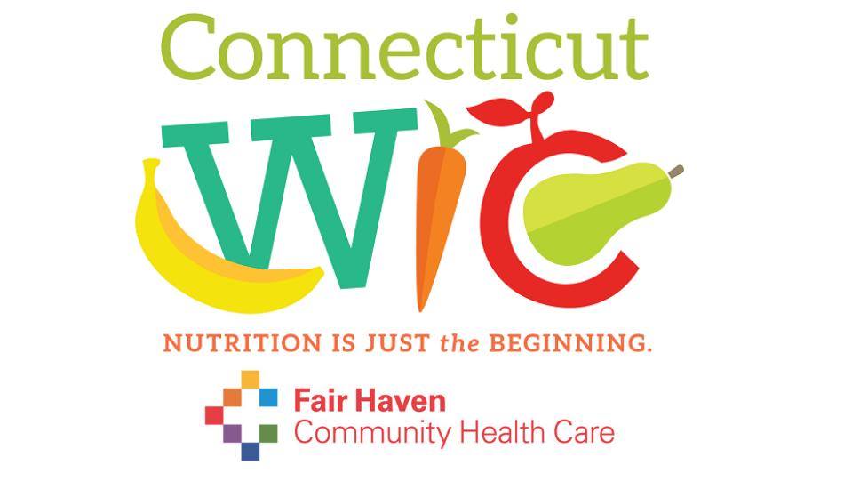 WIC Website Pic