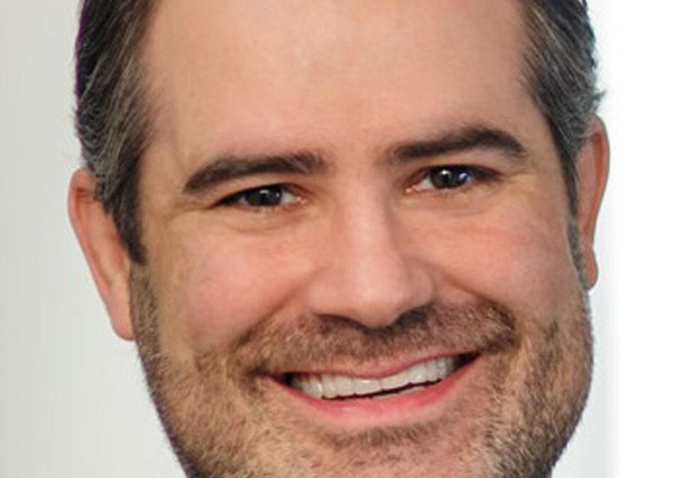 Brian Padilla, PhD