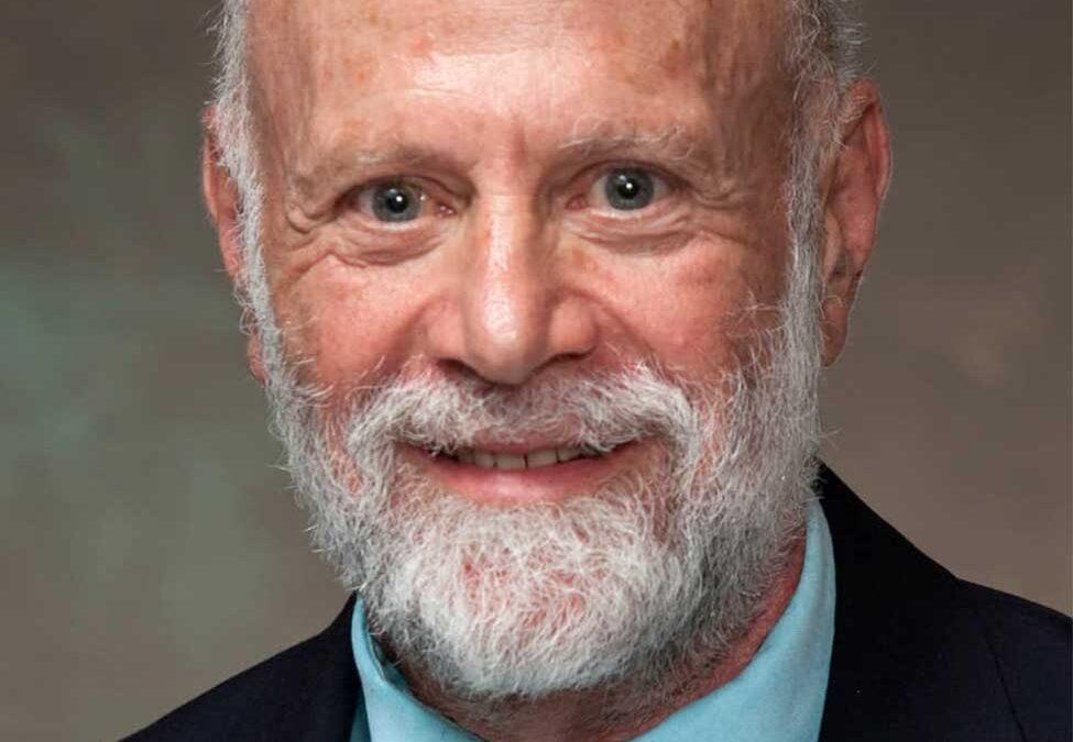 Eugene Shapiro, MD